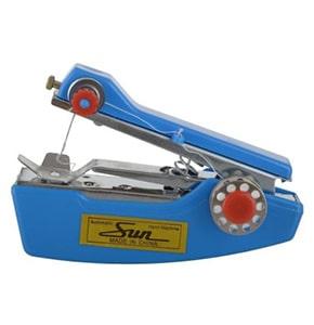 Sun Sewing Machine