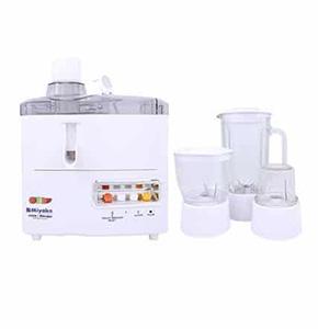 Miyako Multifuction Food Processor Blender