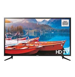 Samsung 32 inch Basic LED TV UA32N4010AR
