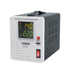 Vigo Voltage Stabilizer -1500VA
