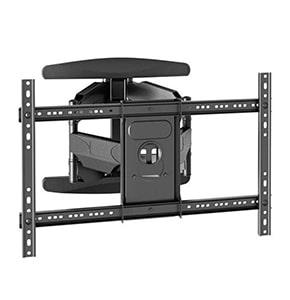 Wall Mount Tilting Bracket for 32-70 Inch TV