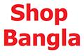Shop bangla