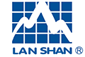 Lan shan