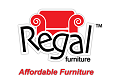 Regal Furniture