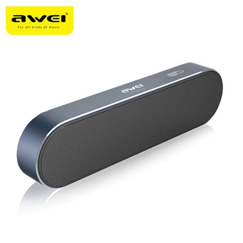AWEI Y-220 Bluetooth Speaker