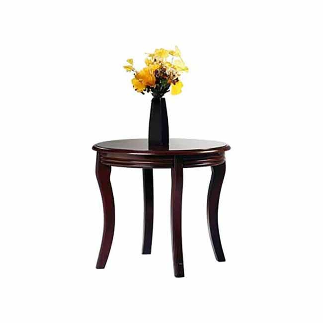 Center Table TCC-318-3-1-20