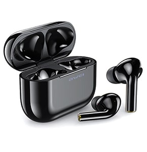 Awei T29 Earbuds