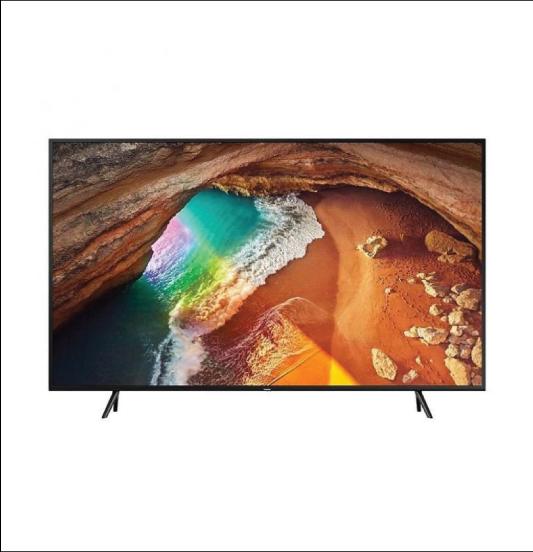 Sony Plus 40 Inch Smart LED TV