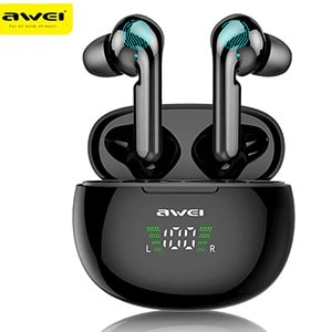 Awei T15P Earbuds