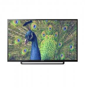 """Sony Bravia 32"""" (KLV-32R302E) LED TV"""