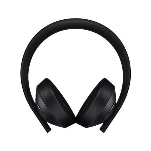 MI Gaming Headset – Black