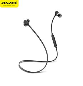 Awei WT10 Bluetooth Earphone