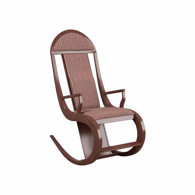 Rocking Chair RCH-301-3-1-55